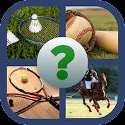 Popular sports Quiz