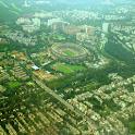 Noida Local News - Hindi/English icon