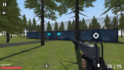 TUB screenshots 8