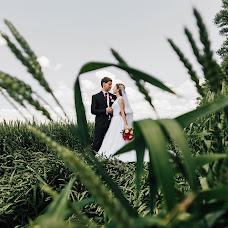 Wedding photographer Yuliya Velichko (Julija). Photo of 17.02.2017