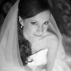 Wedding photographer Aleksandr Poddubniy (dubchik). Photo of 16.01.2015