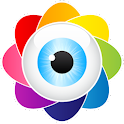 Color Blindness Tests icon