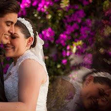 Wedding photographer Victor Carrete (victorcarrete). Photo of 10.06.2015
