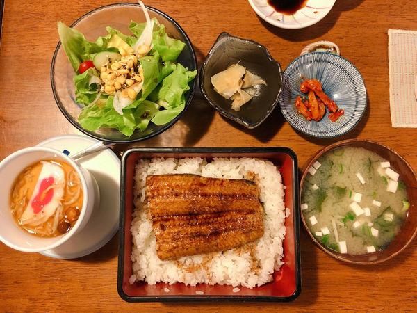豚馬日本料理