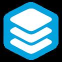 Glextor Manager & Organizer Free icon