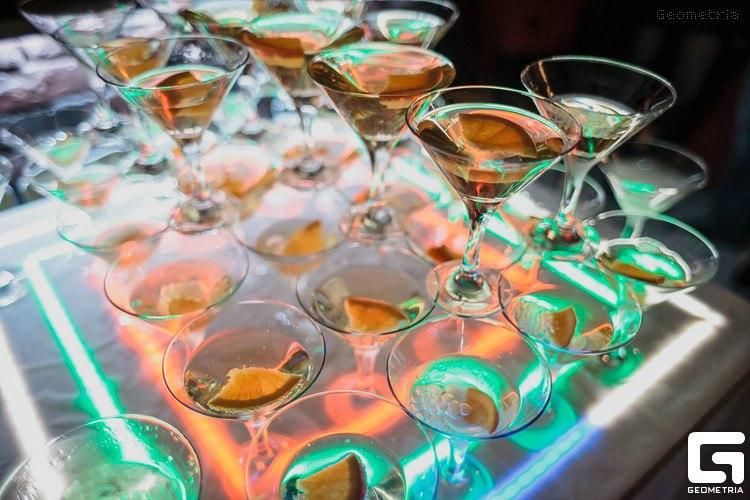 Горка Шампанского в Челябинске