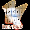 Big Ben Keypad Cobrir icon