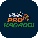 Star Sports Pro Kabaddi icon