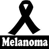 Melanoma Disease