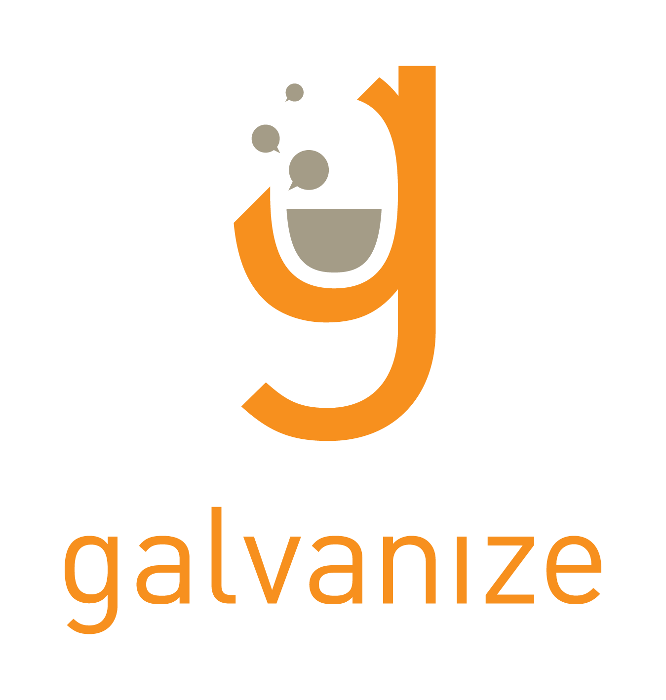 Galvanize---Galvanize-Logo---Text-_-Logo.png