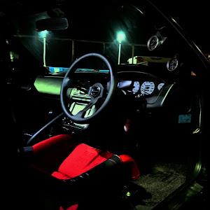 シルビア S14 後期 Q'sエアロ改ターボのカスタム事例画像 いとぅー氏さんの2019年03月08日06:45の投稿