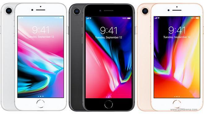 apple-iphone-8-3.jpg