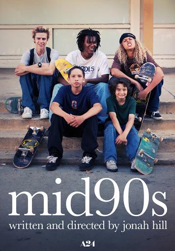 「mid90s」の画像検索結果