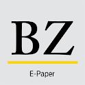 Braunschweiger Zeitung icon