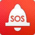 매장 비상벨 관리용 앱 icon