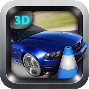 Sports Car Parking 2015 for PC and MAC