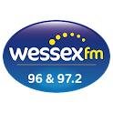 Wessex FM icon