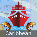 Marine/Nautical - Caribbean