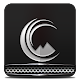 Exec Gray - Icon Set v1.1
