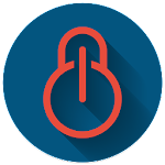 lockIO: Password to Power Off, Applock & Vault 1.6 (Premium)