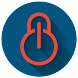 lockIO: Password to Power Off, Applock & Vault