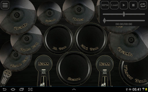 Drums 3 screenshots 5