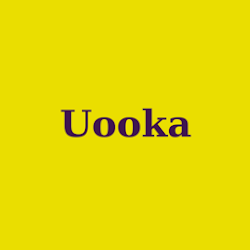 Uooka Flash Messenger