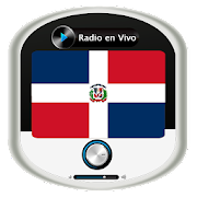 Radio Republica Dominicana