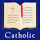 Latin Catholic Prayers APK