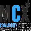 MCX FREE TIPS COMMODITY MARKET
