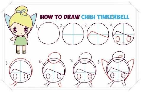Descargar Tutorial de dibujo gratis para niños APK 1.0 APK para ...