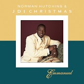 Emmanuel (featuring Norman Hutchins)
