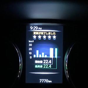 エクストレイル T32 20xiのカスタム事例画像 ほまさんの2018年12月09日21:30の投稿