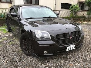 マグナムのカスタム事例画像 takatoshiさんの2020年07月09日12:52の投稿
