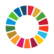 Samsung Global Goals