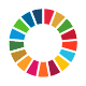 Samsung Global Goals APK