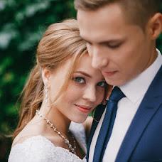 Wedding photographer Filipp Filipovich (feel-i). Photo of 02.11.2015