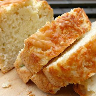 Savoury Bread Recipes
