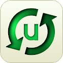 Undeleter Recover Files icon