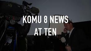 12 News at 10 thumbnail