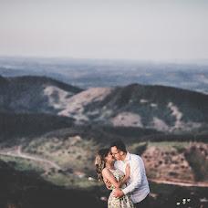 Wedding photographer Edson Mendes (edsonmendes). Photo of 26.06.2016