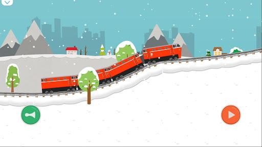 Labo Brick Train Build Game For Kids & Toodlers apkdebit screenshots 8