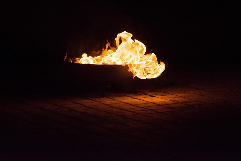 Fire di Barbara Surimi