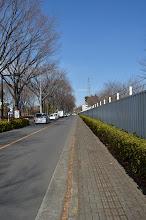 Photo: 再び北上