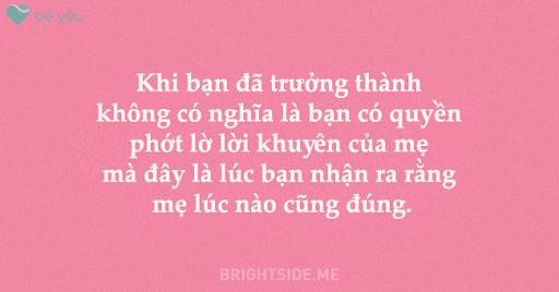 goi ngan loi yeu thuong den me hinh 3