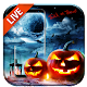 2018⭐Halloween Wallpaper Live Free⭐ Android apk