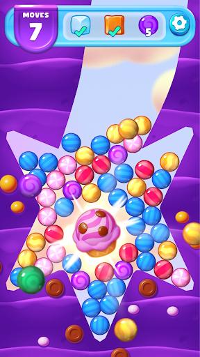 Sugar Blast 1.16.5 screenshots 4