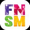 FNSM 2016 - Eventos