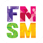FNSM 2016 - Events icon