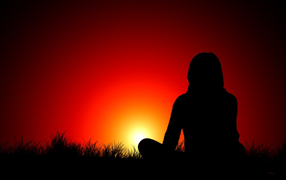 Angelic Therapy | Τι Είναι το Αγγελικό Ρέικι, Σεμινάριο Αγγελικό Ρέικι 1ου-2ου βαθμού, Σεμινάρια Αγγελικού Ρέικι 3ου-4ου βαθμού, Αγγελικό Ρέικι Σεμινάρια - Θεραπεία, Καρμικός Καθαρισμός, Ενεργειακός Καθαρισμός, Υπνοθεραπεία, Βεντουζοθεραπεία